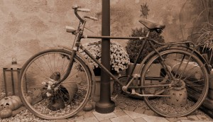 bike_old2_sepia