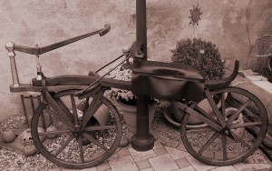 bike_old3_sepia