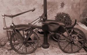 bike_old3_sepia
