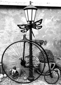 bike_old4_bw