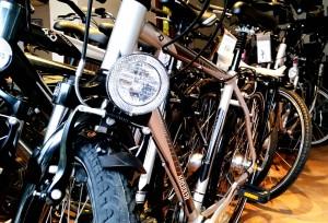 bikes3_new