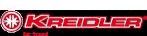 logo_kreidler