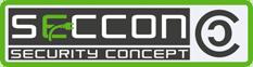 seccond_security_concept