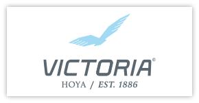 victoria2013_290x150