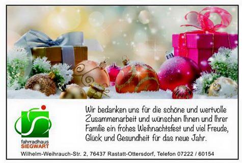 Alles Gute Zum Weihnachten.Frohliche Weihnachten Und Alles Gute Fur Das Neue Jahr